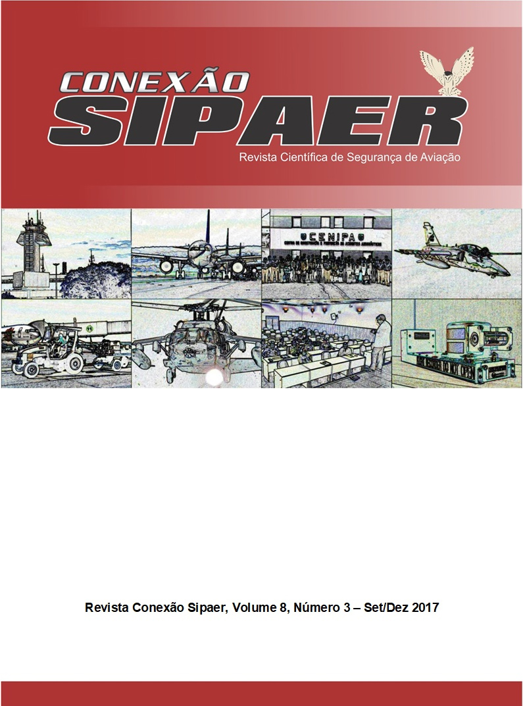 Revista Conexão SIPAER v.8, n. 3, set/dez (2017)